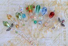 decorative pins - Google Search