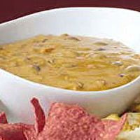 Velveeta+Chili+Cheese+Dip+by+Kraft= West Coast Packer Party Food!!!