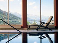 Gewinne Luxustage im Alpin & Spa Hotel Haus Hirt in Bad Gastein für die ganze Familie!  Hier teilnehmen: http://www.gratis-schweiz.ch/family-luxustage-gewinnen/