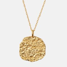 New collection Archives - Maanesten Carat Gold, 1 Carat, Cute Headphones, Gifts For Girls, Gold Necklace, Pendants, Jewels, Gemstones, Sterling Silver