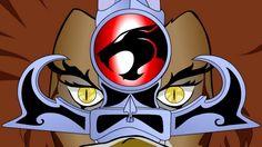 sword of omens eyes