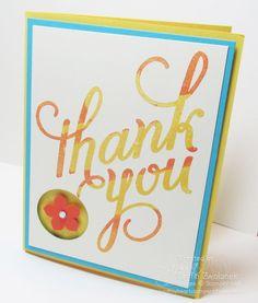 ALOHA and thank you, dear friends!