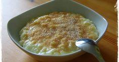 Milchreis       800 g Milch   200 g Sahne   180 g Milchreis   40 g Zucker   1 EL Vanillezucker   1 Pr. Salz     38 Min./90°/Linkslauf...