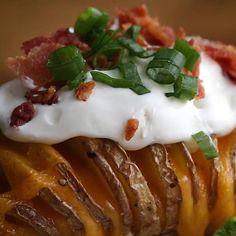 Tornados, Low Carb Vegetarian Recipes, Cooking Recipes, Veggie Recipes, Chicken Recipes, Tornado 250, Tornado Potato, Recipes, Veggies