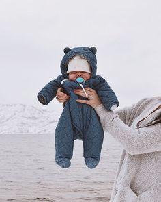 Super baby diy girl newborn home outfit 47 ideas So Cute Baby, Cute Baby Clothes, Cute Kids, Winter Baby Clothes, Cute Children, Cute Baby Outfits, Guy Clothes, Diy Bebe, Outdoor Baby