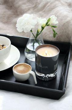 pinned by KAE FAB coffee break | Bonjour
