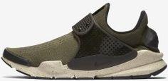 Nike Men's Sock Dart Running Shoes for $65  free shipping #LavaHot http://www.lavahotdeals.com/us/cheap/nike-mens-sock-dart-running-shoes-65-free/166307?utm_source=pinterest&utm_medium=rss&utm_campaign=at_lavahotdealsus