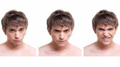 What Are Micro Expressions?   Body Language