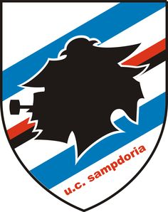 UC Sampdoria, Serie A, Genoa, Liguria, Italy