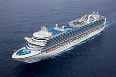 Ruby Princess Cruise Line   Website: http://patelcruises.com/  Email: patelcruises.com@gmail.com