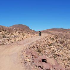 (1) Twitter Grand Canyon, Twitter, Nature, Travel, Naturaleza, Viajes, Destinations, Grand Canyon National Park, Traveling