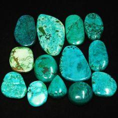 920Carat Fabulous Fantastic Natural Greenish Turquoise Loose Gemstone Lot