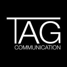 Tag Communication Marketing & Communication Web Agency.  Contattaci per fissare una consulenza gratuita all'interno della nostra struttura.  ‪#‎TagCommunication‬ ‪#‎Marketing‬ ‪#‎Communication‬ ‪#‎WebAgency‬