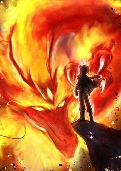 Yugioh Dragon Cards, Yugioh Dragons, Dragon Ball, Fire Dragon, Beyblade Characters, Anime Characters, Dragon Manga, Kai Arts, Anime Teen
