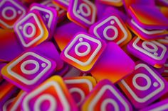 Anybody who is anybody knows that social media has drastically changed the way we interact with each other. Instagram Logo, Top Instagram Accounts, Get Real Instagram Followers, Instagram Marketing Tips, Instagram Story, Instagram Posts, Instagram Tricks, Instagram Users, Instagram Mobile