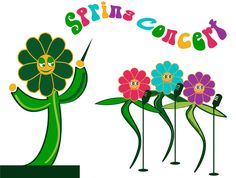 Thursday, May 21st is the Elementary School Spring Concert! The performance starts at 6:30 in The Chapel. Come and see our younger students lift their hearts and voices up to The Lord!