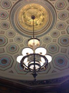 California State Library, Sacramento