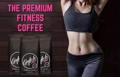 Start your week off right with our tasty weight loss coffee @cafelefit  _  Click link in bio to order  @cafelefit  _  Benefits using @cafelefit  ANTIOXIDANTS  CLEANSE TOXINS  WEIGHT LOSS  TASTES GREAT!  _  ORDER HERE  Click link in bio --> @cafelefit  Website: www.cafelefit.com  _  Follow @cafelefit  #cafelefit