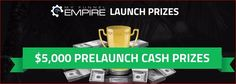 Prelaunche Cash Prices Up To $ 5000: http://wu.to/mZvJfe