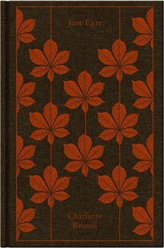 Jane Eyre (Clothbound Classics) von Stevie Davies http://www.amazon.de/dp/0141040386/ref=cm_sw_r_pi_dp_lwJdwb1CR6HYT