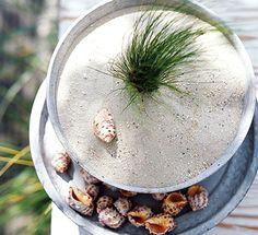 Privater Strand zu Hause - Kreative Deko für Balkon und Garten 8 - [LIVING AT HOME]