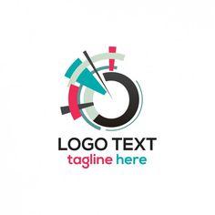 Stunning logo - Free download