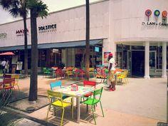 Search Miami Real Estate Listings Sunny Isles Miami Beach – Miami Just Listed Real Estate Search Engine South Beach, Miami Beach, Lincoln Road, Photo Walk, Real Estate Search, Real Estate Sales, Outdoor Furniture Sets, Outdoor Decor, Pedestrian