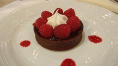 Tarte au Chocolat, ein raffiniertes Rezept aus der Kategorie Kuchen. Bewertungen: 990. Durchschnitt: Ø 4,7.