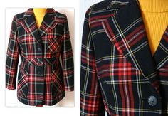 https://www.etsy.com/nl/listing/223291803/vintage-1960s-tartan-jacket-100-wool