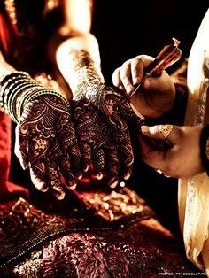 India in the faces of Suresh Nataradzhana-01