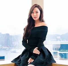 Jessica from east week Hongkong Jessica Jung, Jessica & Krystal, Krystal Jung, Girls Generation Jessica, South Korean Women, Ice Princess, Cute Summer Outfits, Korean Outfits, Yoona