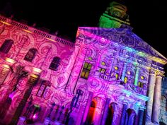 The atmosphere in Cape Town, on Sunday night (6 December 2015), was filled with cheer, music and excitement as we gathered outside the City Hall to celebrate the switching on of Cape Town's festive lights. The Mother City was ablaze with colour and exuberance and the theme, We Love Africa, was the spirit of the night. Cheer Music, Sunday Night, Cape Town, Festive, The Outsiders, This Is Us, December, Africa, Spirit