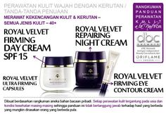 Toyal velvet by oriflame Eye Contour, Velvet, Skin Care, Cream, Day, Custard, Skins Uk, Skin Treatments, Skincare