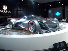 2008 - Mazda Furai Car Car, Mazda, Cars Motorcycles, Dream Cars, Boats, Trucks, Awesome, Vehicles