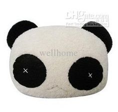 car-seat-pillow-comfort-pillows-panda-outershape.jpg (295×282)