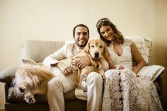 Casamento | Renata   Pedro