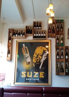 Are you on 'second-sales-mood' still??  Perfect...@baravinedinburgh we have the perfect drinks to get you through your trip.   Check out our wine menu http://winebaredinburgh.co.uk/wines