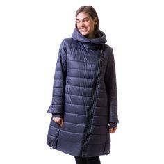 Женское пальто Scarlett (Скарлетт) Urban Fashion, Winter Jackets, Winter Coats, Winter Vest Outfits, Urban Street Fashion