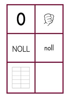 0-10 sifferkort.pdf – OneDrive