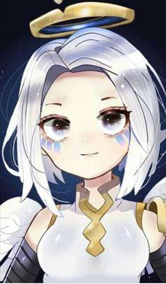 Anime Neko, Kawaii Anime Girl, Anime Art Girl, Deadpool Pictures, Raiders Wallpaper, Gamer Pics, Pikachu, Best Gaming Wallpapers, Epic Games Fortnite