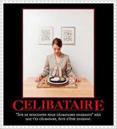 Valérie Barbillon - Google+