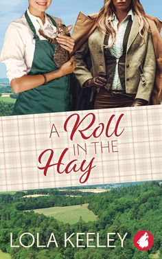Buy A Roll in the Hay by Lola Keeley and Read this Book on Kobo's Free Apps. Discover Kobo's Vast Collection of Ebooks and Audiobooks Today - Over 4 Million Titles! Cheating Girlfriend, English Book, New Life, Book Publishing, Ebook Pdf, Erotica, Thriller, Lesbian, Audiobooks
