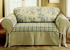 shabby chic sofa covers – Page 76510 Furniture Covers, Home Decor Furniture, Sofa Furniture, Furniture Ideas, Shabby Chic Sofa, Shabby Chic Furniture, Rustic Furniture, Living Room Sofa, Living Room Decor