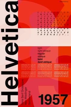 helvetica-history-cmyk.jpg (6000×9000)