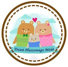 Kindergarten, Teddy Bear, Education, Pattern, Patterns, Kindergartens, Teddy Bears, Onderwijs, Model