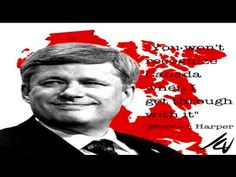 Free Trade and Globalization -  Canada under Harper 2015 -  YouTube