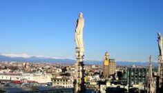 Perchè la città di MIlano non ha #serbatoi pensili?. Risposta ovvia: perchè non servono a quasi nulla. Vedi  http://tuttoacquedotti.it/2014/04/19/perche-milano-non-ha-serbatoi-pensili/