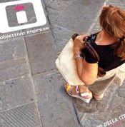 Prospettive per lo sviluppo della città di Perugia