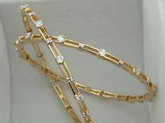 Bracelets for Women – Fine Sea Glass Jewelry Diamond Bracelets, Bangle Bracelets, Diamond Rings, Mens Gold Bracelets, Jewelry Accessories, Jewelry Design, Gold Bangles Design, Simple Jewelry, Bracelet Designs