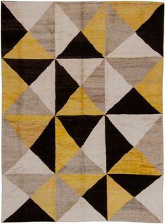 2973-Old-Yarn-Rug-260x343cm_444_600_s.jpg 444×600 pixels